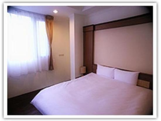 Photo of Dreamtown Hotel Nantou