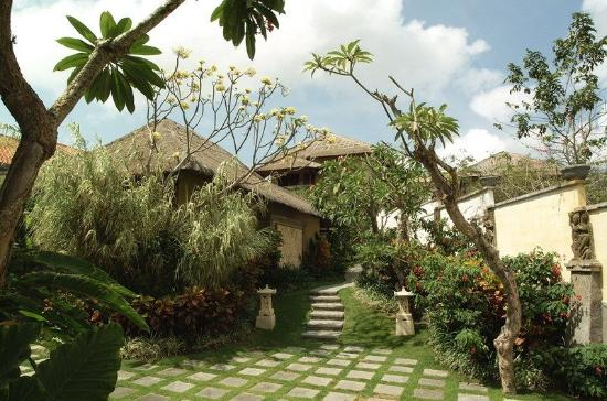 Photo of Villa Diamondstar Hill Nusa Dua