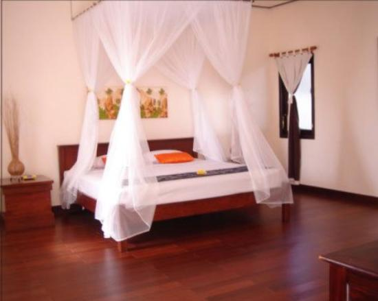 Photo of Cocos Villa Denpasar