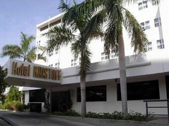 Photo of Hotel Kristoff Maracaibo