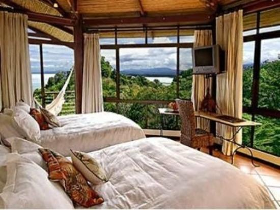 Tulemar Bungalows & Villas: Guest Room