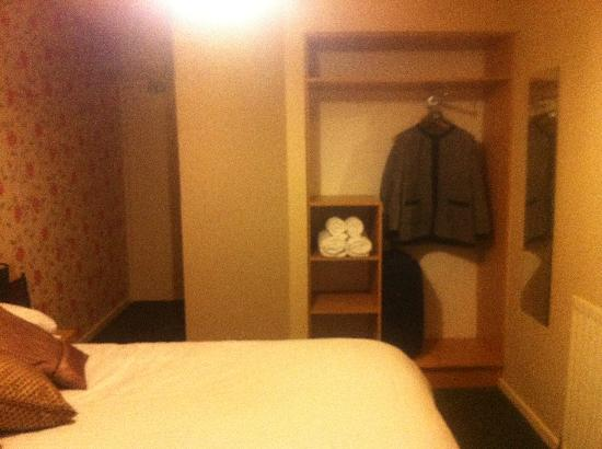 The Bahamas: room 2 pic 2