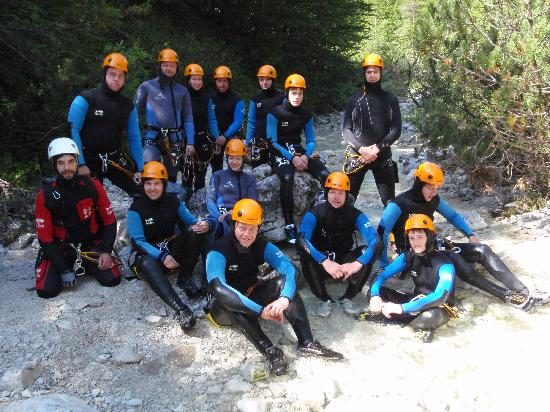 Group Adventure Vacations 119