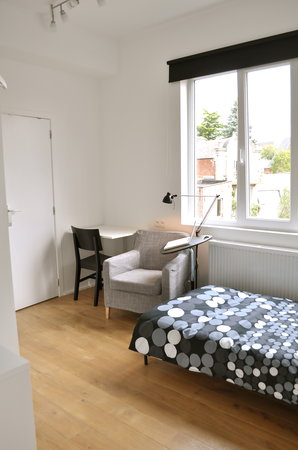 Photo of Room 88 Leuven