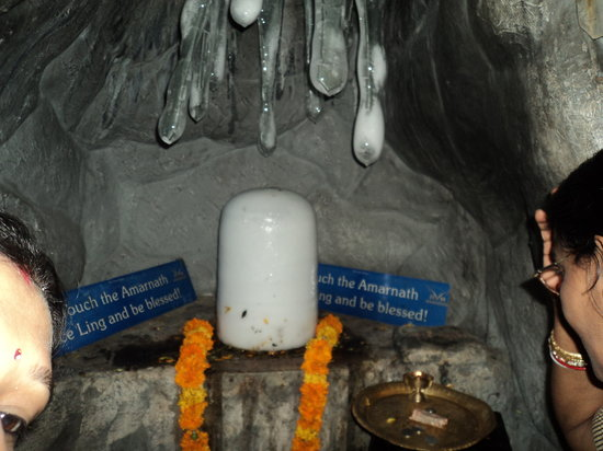 Kedarnath Temple  Wikipedia