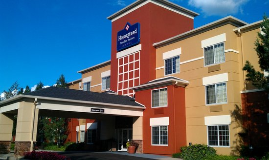 Extended Stay America - Philadelphia - Horsham - Dresher Rd.