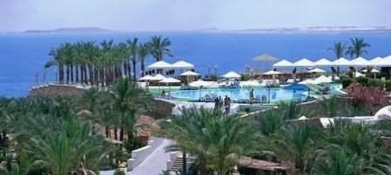 Photo of Reef Oasis Beach Resort Sharm El-Sheikh