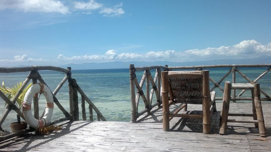 Photo of Terra Manna Beach Resort &amp; Camping Cebu City