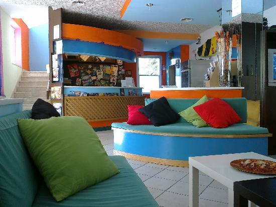 Photo of Rimini Hostel