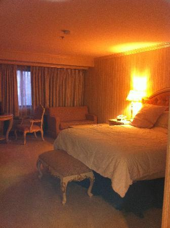 west wendover chat sites West wendover city search all hotel booking sites  let us keep you informedfind incredibly amazing deals on west wendover hotels with tripadvisorwest wendover city1 west wendover city  available 24-7 via live chat,.