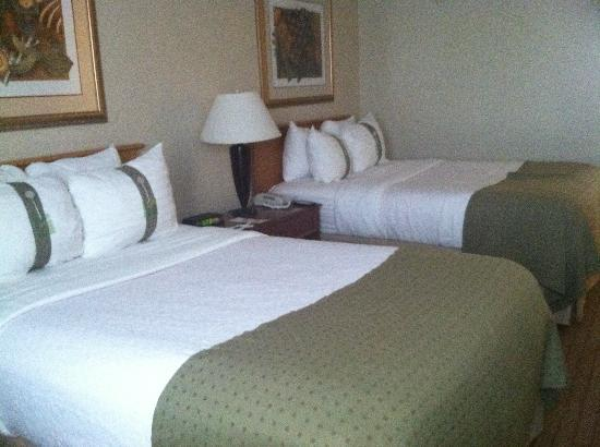 Photo of Holiday Inn Pittsburgh Airport Coraopolis