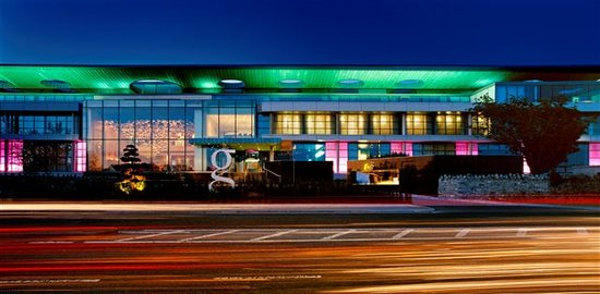 Photo of The g Hotel Galway