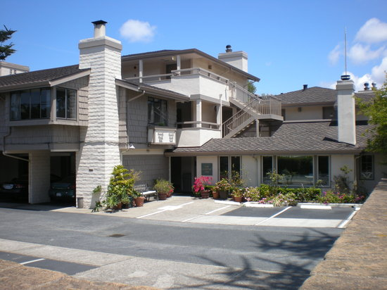 Photo of Colton Inn Monterey