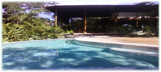 Photo of Mundo Milo Eco Lodge Playa Junquillal