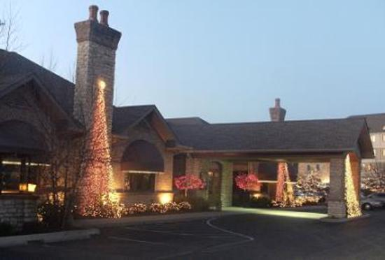 Jags West Chester >> Crab Legs - Picture of Jag's Steak & Seafood, West Chester - TripAdvisor