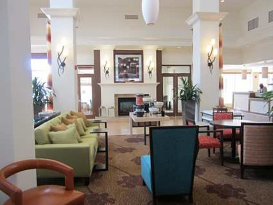 Photo of Hilton Garden Inn Mt. Laurel Mount Laurel