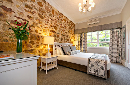 Photo of Grand Mercure Basildene Manor Margaret River