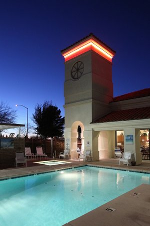 Photo of Gateway Studio Suites Sierra Vista