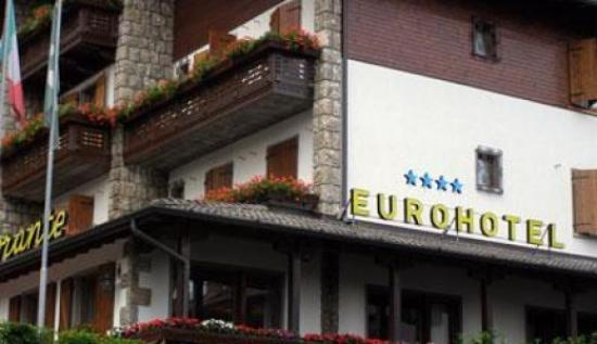 Photo of Eurohotel Castione della Presolana