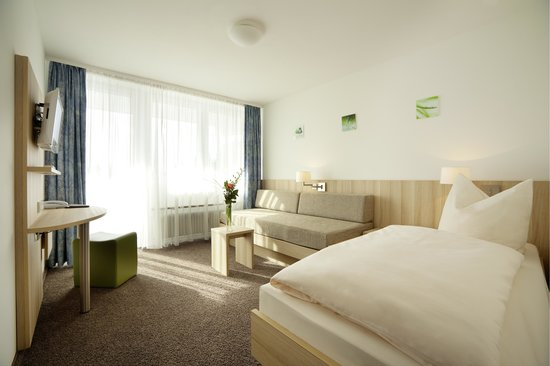 Photo of Hotel Lerner  Freising