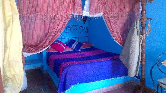 Photo of Casa La Palma Chefchaouen