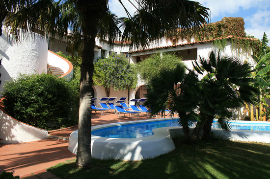 Photo of Hotel Villa Mediterranea Noto
