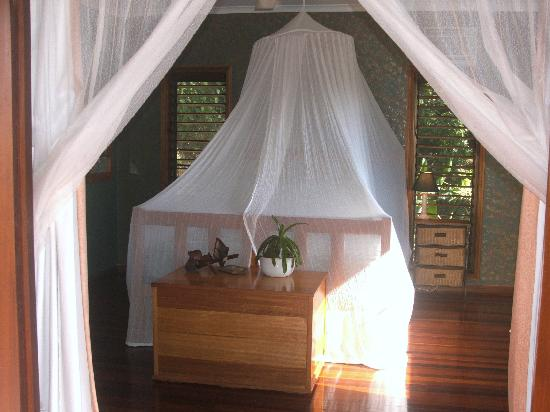Photo of Mossman Gorge Bed and Breakfast