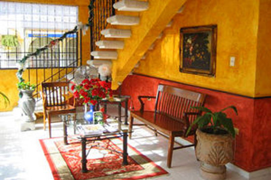 Photo of Hotel La Casona Real Cozumel