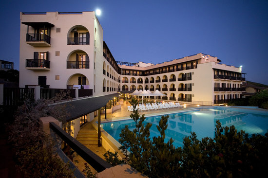 Photo of Calabona Hotel Alghero