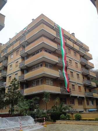 Photo of Medaglie d'Oro Rome