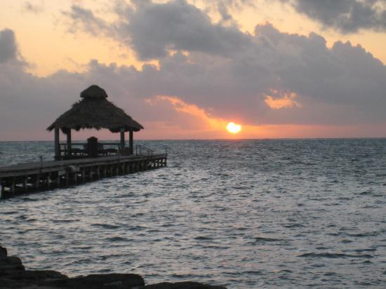 Photos of Xanadu Island Resort Belize, San Pedro