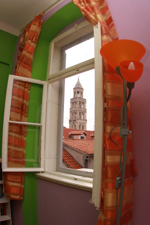 Photo of Hostel Old Town Split