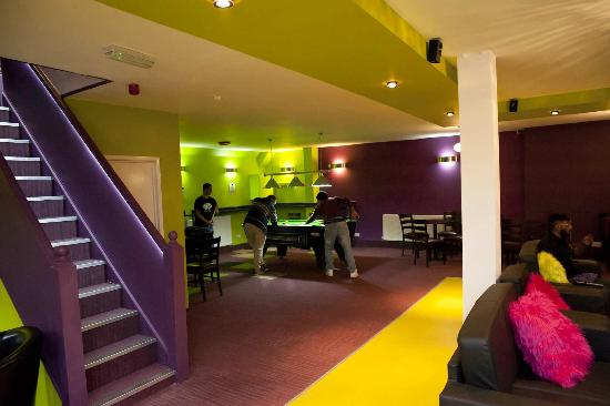 Good The Basement Shisha Lounge, Ilford  Restaurant Reviews  TripAdvisor 550 x 366 · 28 kB · jpeg