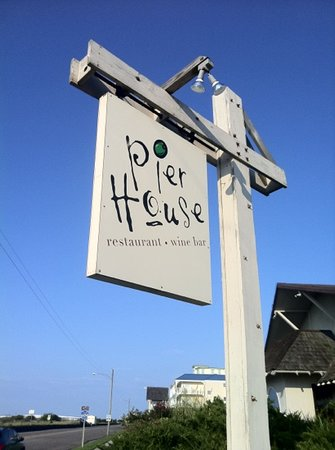 Pier House Restaurant Cape May Reviews