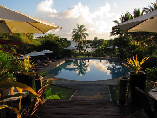 Photo of Wellesley Resort Fiji Coral Coast
