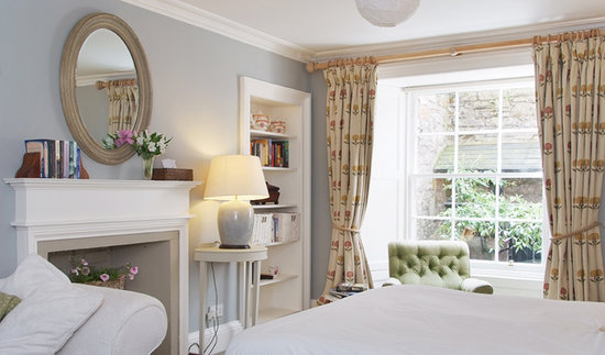 Photo of The Guest Room Edinburgh