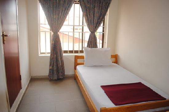 Photo of Pink Hostel Accra