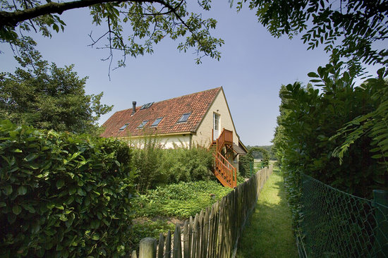 Lotenhulle, Belgium: getlstd_property_photo