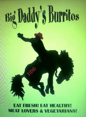 Big Daddy's Burritos, Provincetown - Restaurant Reviews - TripAdvisor