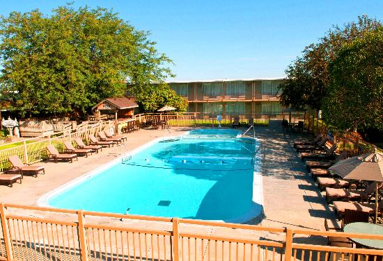 301 moved permanently - Hotels with swimming pools in norfolk ...