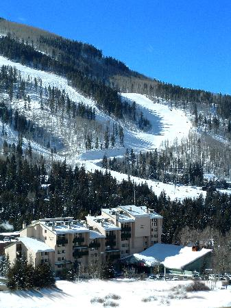 Photo of Evergreen Lodge Vail