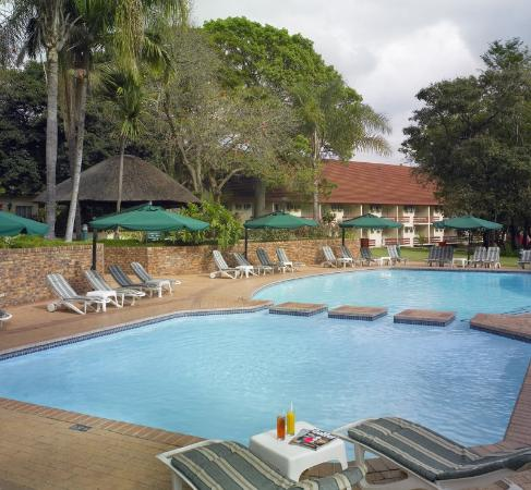 Photo of Sabi River Sun Lifestyle Resort Hazyview