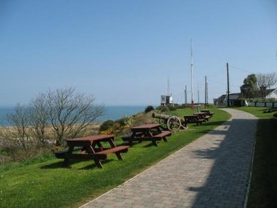 Photo of Hotel Rosslare