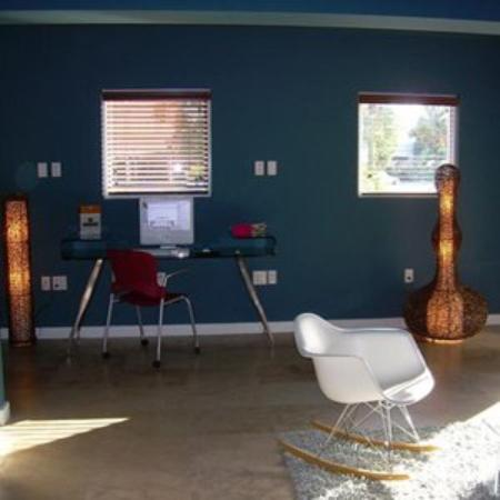 Miami Springs, FL: Guest room