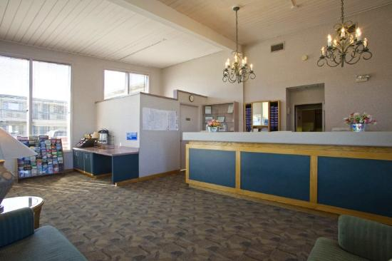 Photo of Americas Best Value Inn Aberdeen