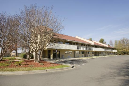 Photo of Travel Inn Charlotte