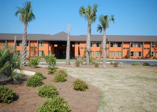 Photo of Suburban Extended Stay Warner Robins