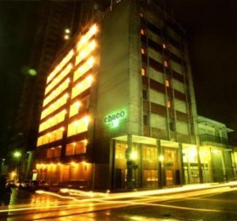 Photo of Hotel Chaco Asuncion