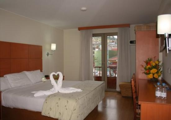 Photo of Eco Inn Cusco