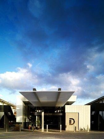 Photo of Diamant Hotel Canberra - by 8Hotels